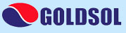 Wuhan Goldsol Co. Ltd.