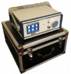SF6 Dew Point Purity Moisture Analyzer