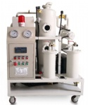 Multi-funcational Filtering/Purification Machine