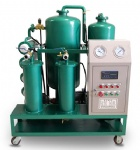 Insulation Oil Filtering/Purification Machine
