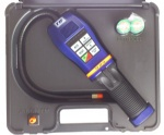 SF6 Halogen Gas Detector