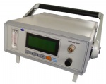 SF6 Purity analyzer